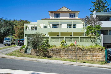Recently Sold 39 Hardy Street, DOVER HEIGHTS, 2030, New South Wales