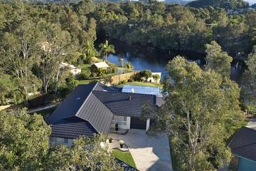 Recently Sold 24 Berrimbillah Court, OCEAN SHORES, 2483, New South Wales