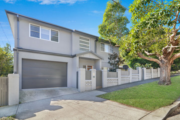 Recently Sold 4 Stanley Street, RANDWICK, 2031, New South Wales