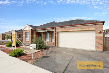 Recently Sold 29 Oakpark Drive, MELTON WEST, 3337, Victoria