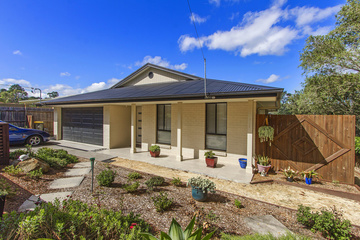 Recently Sold 75 Deane Street, NARARA, 2250, New South Wales