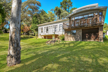 Recently Sold 18 Shipley Road, BLACKHEATH, 2785, New South Wales