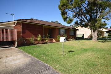 Recently Sold 10 Bunderra Drive, NOWRA, 2541, New South Wales
