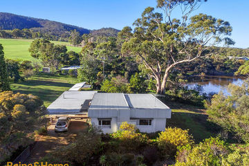 Recently Sold 89 Wingara Road, HOWDEN, 7054, Tasmania