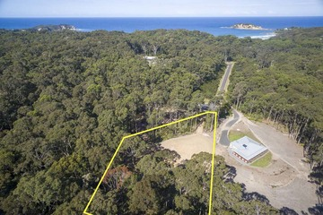 Recently Sold 9 Annies Lane, ROSEDALE, 2536, New South Wales