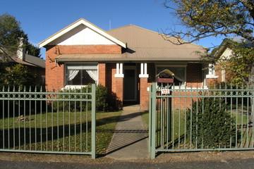 Recently Sold 122 Moulder Street, ORANGE, 2800, New South Wales