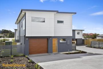 Recently Sold 4/25 Powell Road, BLACKMANS BAY, 7052, Tasmania