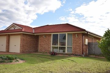 Recently Sold 15 Guinea Flower Crescent, WORRIGEE, 2540, New South Wales