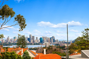 Recently Sold 15/68 Bradleys Head Road, MOSMAN, 2088, New South Wales