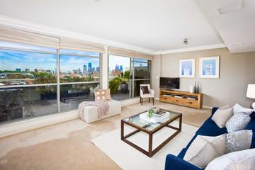 Recently Sold 36/42 Flinton Street, PADDINGTON, 2021, New South Wales