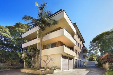 Recently Sold 6/118 Fisher Road, DEE WHY, 2099, New South Wales