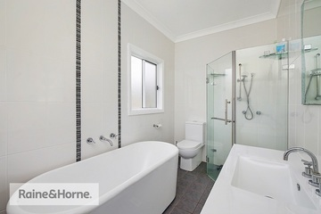 Recently Sold 18 Dorothy Avenue, WOY WOY, 2256, New South Wales