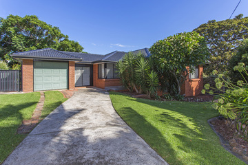 Recently Sold 84 Collins Street, KIAMA, 2533, New South Wales