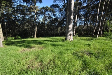 Recently Listed 2 Willis Boulevard, NAROOMA, 2546, New South Wales