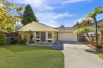 Recently Sold 18 Cooinda Crescent, NARARA, 2250, New South Wales