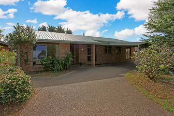 Recently Sold 3 Lewana Close, LILLI PILLI, 2536, New South Wales