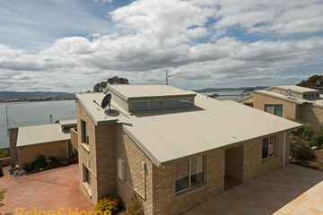 Recently Sold 2/21 Esplanade, MIDWAY POINT, 7171, Tasmania