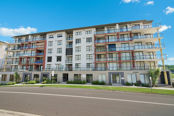 Recently Sold 23/24 Watt Street, GOSFORD, 2250, New South Wales