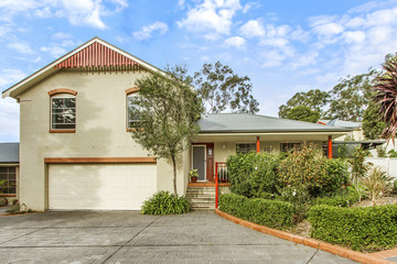 Recently Sold 27/11 Berrys Head Road, NARARA, 2250, New South Wales