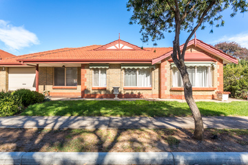 Recently Sold 2/2A Erin Street, BROADVIEW, 5083, South Australia