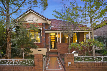 Recently Sold 21 Park Road, MARRICKVILLE, 2204, New South Wales