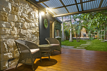 Recently Sold 21 Ewart Street, MARRICKVILLE, 2204, New South Wales