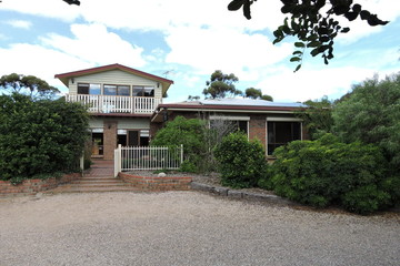 Recently Sold 150 Maurice Road, MURRAY BRIDGE, 5253, South Australia