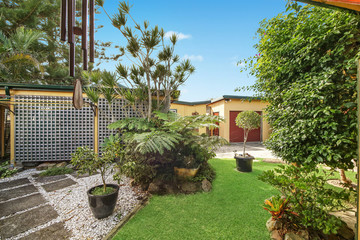 Recently Sold 4 Broonarra Street, THE ENTRANCE, 2261, New South Wales