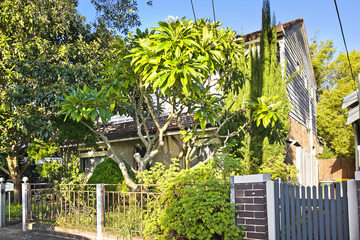 Recently Sold 67 Windsor Road, DULWICH HILL, 2203, New South Wales