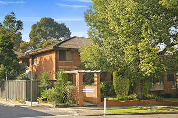 Recently Sold 9/1-5 Myra Road, DULWICH HILL, 2203, New South Wales
