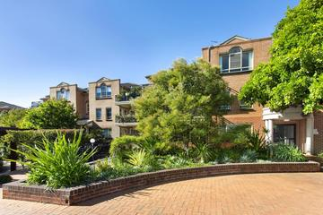 Recently Sold 16/18 Cecilia Street, MARRICKVILLE, 2204, New South Wales