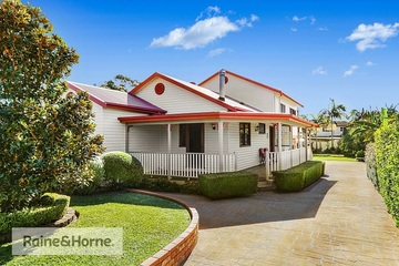 Recently Sold 37 Winifred Avenue, UMINA BEACH, 2257, New South Wales