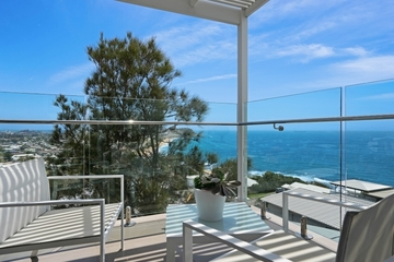 Recently Listed 80 Hickson Street, Merewether, 2291, New South Wales
