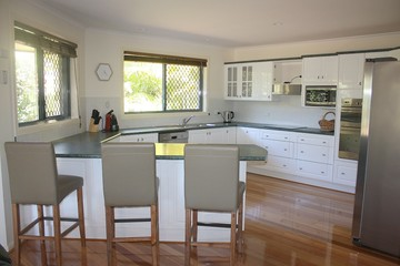 Recently Sold 5 Coquette Close, YAMBA, 2464, New South Wales