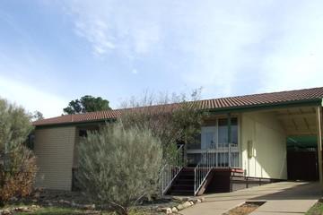 Recently Listed 26 Cummins Street, PORT AUGUSTA, 5700, South Australia