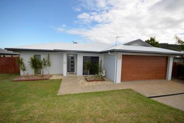 Recently Listed 56 Cooya Beach Rd, COOYA BEACH, 4873, Queensland