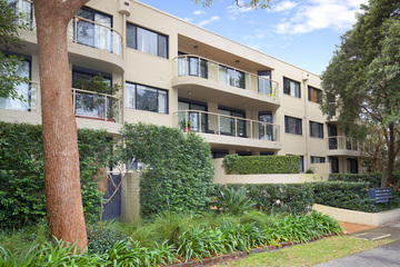 Recently Sold 15/54-58 Dee Why Parade, DEE WHY, 2099, New South Wales