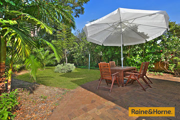 Recently Sold 19 Gladstone Street, BEXLEY, 2207, New South Wales