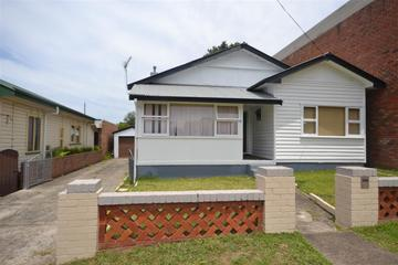 Recently Sold 4 Bunberra Street, BOMADERRY, 2541, New South Wales