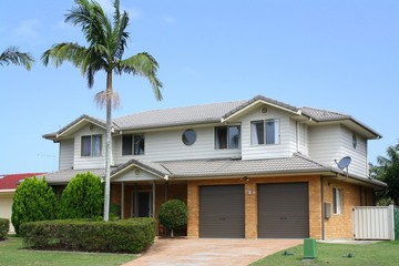Recently Sold 4 The Link, YAMBA, 2464, New South Wales