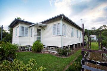 Recently Sold 49 Pringle Street, MOSSMAN, 4873, Queensland