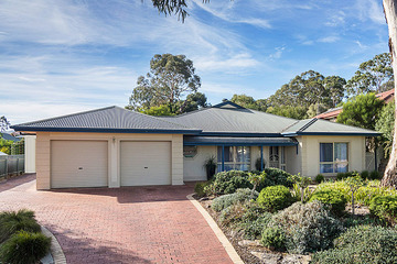 Recently Sold 3 Francis Court, LITTLEHAMPTON, 5250, South Australia