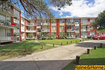 Recently Sold 59/43 Watkin Street, ROCKDALE, 2216, New South Wales