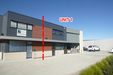 Recently Sold Unit 1, 160 Bungana Way, CAMBRIDGE, 7170, Tasmania