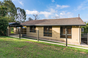 Recently Sold 4 Kavanagh Street, MOUNT BARKER, 5251, South Australia
