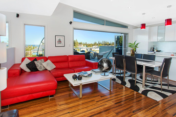 Recently Sold 98a Shoalhaven Street, KIAMA, 2533, New South Wales