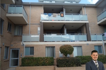 Recently Sold 12/1-3 Putland Street, ST MARYS, 2760, New South Wales