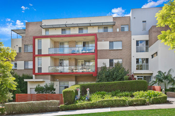 For Rent 1/5 Sherwin Avenue, CASTLE HILL, 2154, New South Wales
