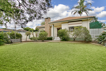 Recently Listed 39 Church, SOUTH WINDSOR, 2756, New South Wales