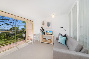 Recently Sold 13/36B Fairfax Road, BELLEVUE HILL, 2023, New South Wales